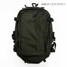 ○ジャックウルフスキン W2005231_5046・ジャックポットDX(オニクスブラウン)【40%OFF】