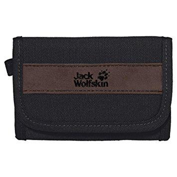 ○ジャックウルフスキン W8001951_6000・エンバンクメント(ブラック)【40%OFF】