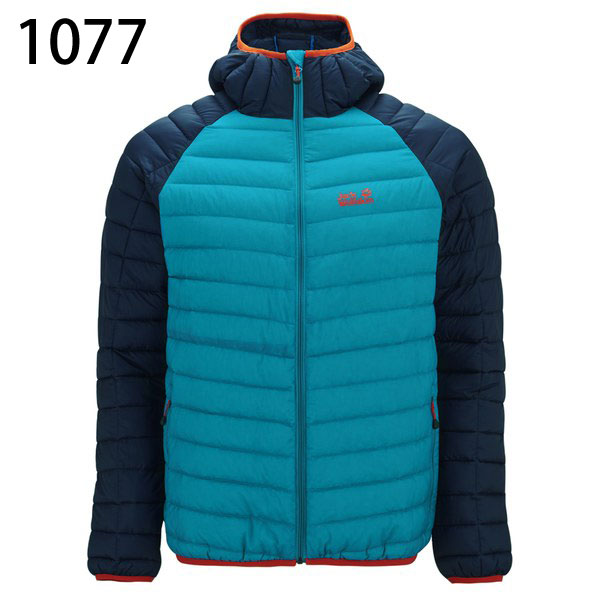 ○ジャックウルフスキン W1201263・ゼノン XT ジャケット【50%OFF】