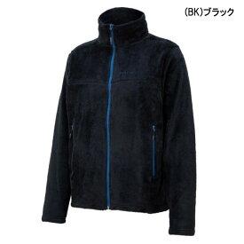 ◎マーモット TOMOJL40CH・メンズ ムーンフリースジャケット
