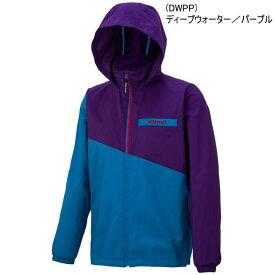 ◎マーモット TOMOJK11・メンズ 1990ウィンドジャケット