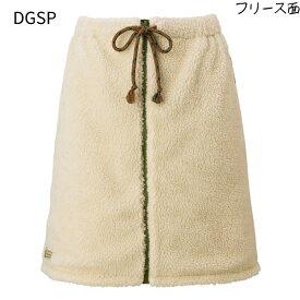 ◎マーモット(W) TOWMJE96YY・ウィメンズ リバーシブル スカート【50%OFF】
