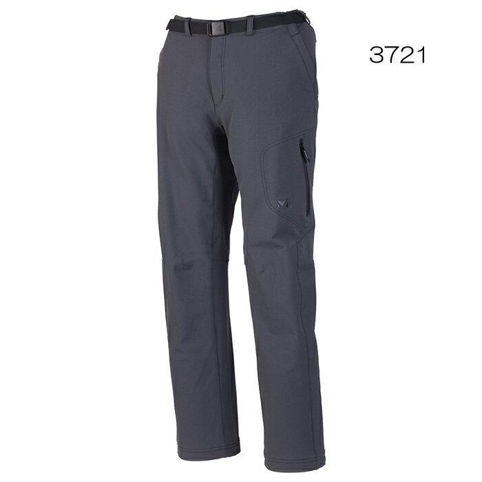 ○ミレー MIV01568_3721・モンテ ローザ パンツ(CASTELROCK)【30%OFF】