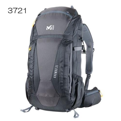 ○ミレー MIS0600・KHUMBU 35/クンブー35