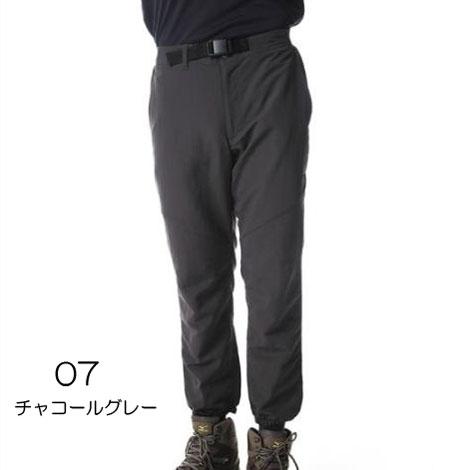 ○ミズノ A2MF8015・フィールドパンツ(メンズ)【47%OFF】