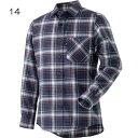 ○ミズノ A2MC8507・ブレスサーモトレイルシャツ(メンズ)【45%OFF】