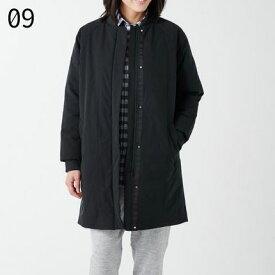 ○ミズノ B2JE8729・ブレスサーモ パデットキルトハーフコート(レディース)【52%OFF】