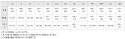 ○ミズノA2MG8A01・ベルグテックEXストームセイバーVIレインスーツ(メンズ)