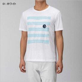 (0)ミズノ B2MA9022・フィーリンテックグラフィックTシャツ【60%OFF】【シャツ】【キャンプ】【トレッキング】【登山】【sale2101】