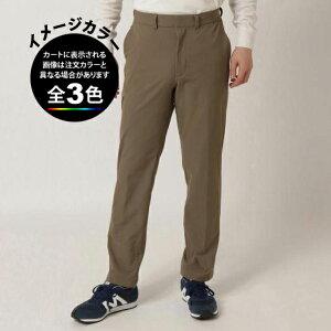 (0)ミズノ B2MF0506・トラベルMOVEパンツ(メンズ)【50%OFF】【パンツ】【トレッキング】【登山】【キャンプ】