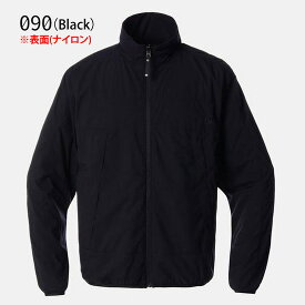 ◎マウンテンハードウェア OE8762・スティンソンジャケット メンズ【50%OFF】