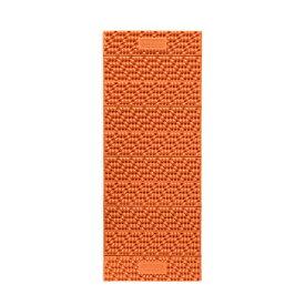 (4)ニーモ NM-SWB-S・スイッチバックショート(オレンジ)(130x51)【32%OFF】