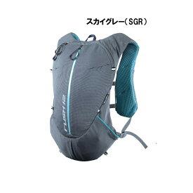 (2)パーゴワークス RP903・ラッシュ12(RUSH12)