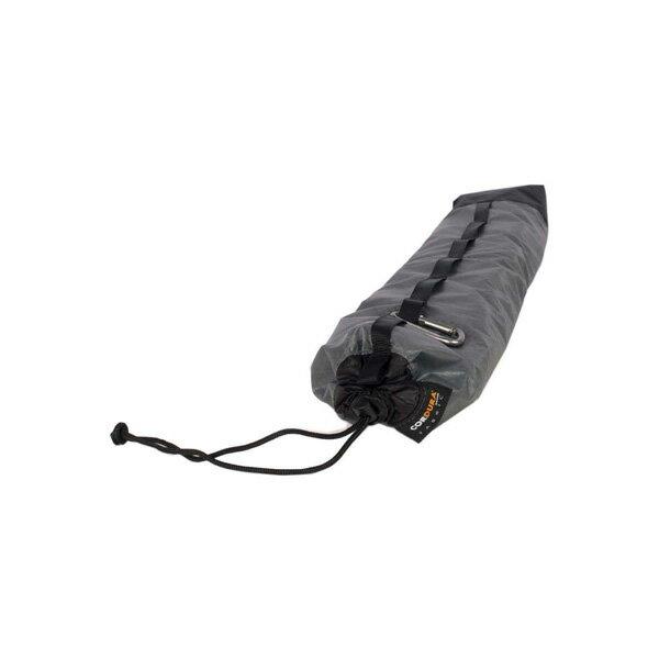 ○シートゥサミット ABAGPOLE・テントポールバッグ(ST83601)
