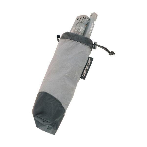 ○シートゥサミット ABAGPEG・テントペグペグ/カトラリーバッグ(ST83602)