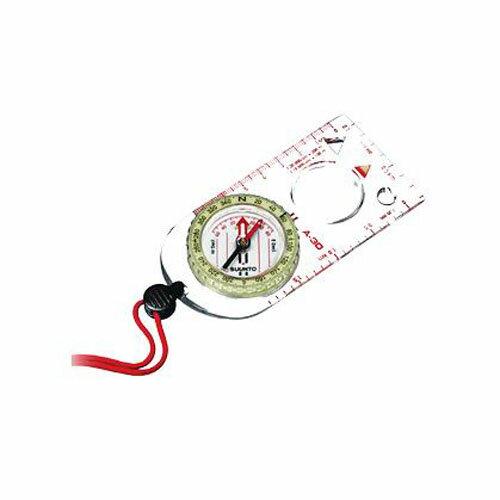 ◇スント SS012095013・A-30 NH Metric Compass(A-30 NH メトリック コンパス)