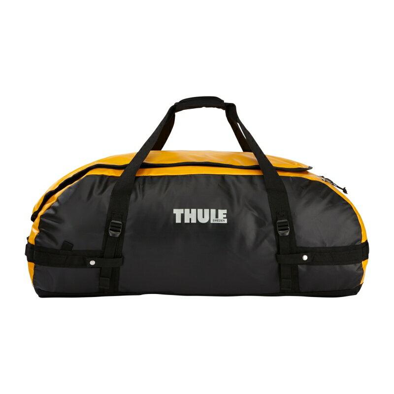 ○○スーリー(Thule) CS5259・ChasmダッフルバッグXL(130L)(Zinnia)【50%OFF】