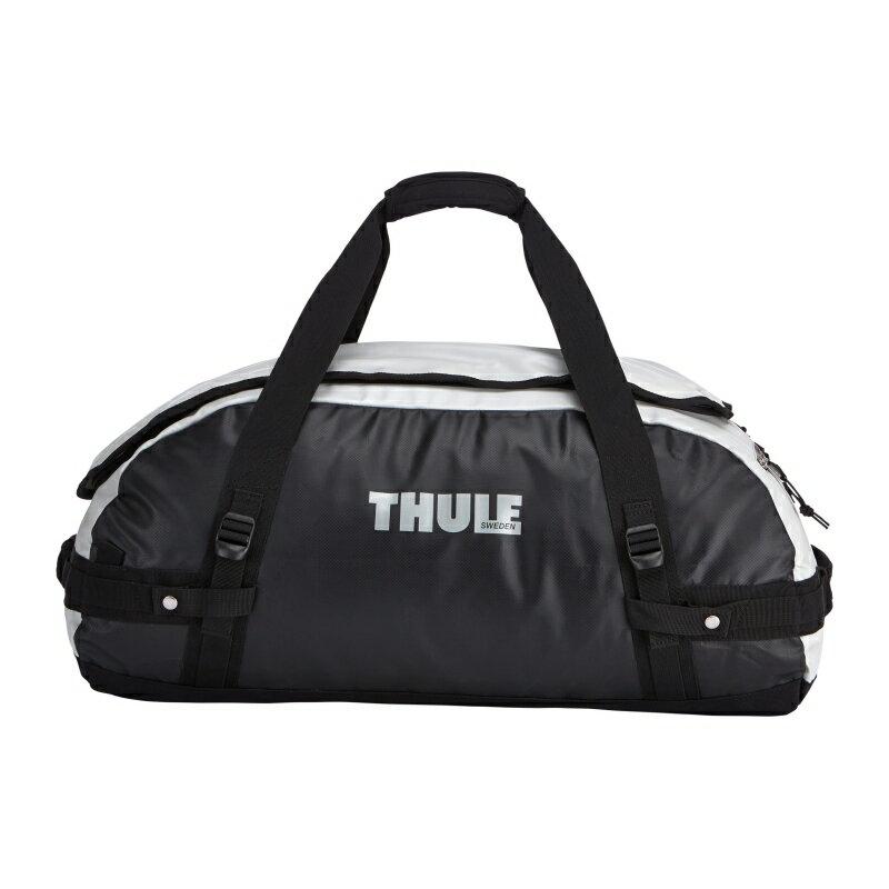 ○○スーリー(Thule) CS5249・ChasmダッフルバッグM(70L)(Mist)【50%OFF】