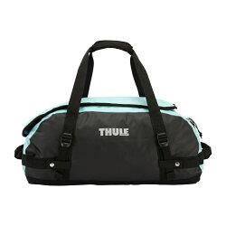 スーリー(Thule)CS5247・ChasmダッフルバッグS(40L)(Aqua/ライトブルー)【50%OFF】