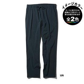 (0)ノースフェイス NB31961・エイペックスリラックスパンツ(メンズ)【35%OFF】【パンツ】【トレッキング】【登山】【キャンプ】