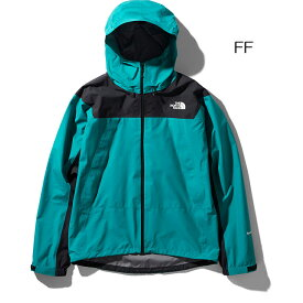 (0)ノースフェイス NP11503・クライムライトジャケット(メンズ)【30%OFF】【ジャケット】【キャンプ】【トレッキング】【登山】