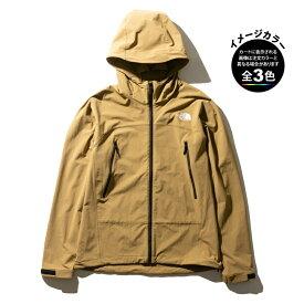 ○ノースフェイス NP21944・エボリューションジャケット (メンズ)