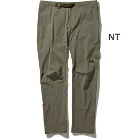 (0)ノースフェイス NB31911・マグマパンツ(メンズ)【30%OFF】【パンツ】【トレッキング】【登山】【キャンプ】