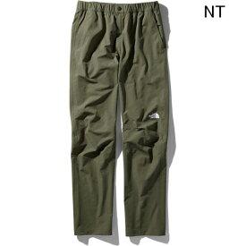 (0)ノースフェイス NB81711・ドーローライトパンツ(メンズ)【30%OFF】【パンツ】【トレッキング】【登山】【キャンプ】