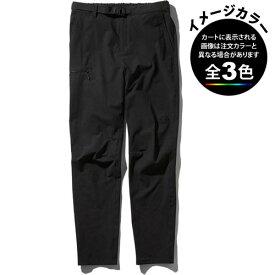 ○ノースフェイス NBW31911・マグマパンツ(ウィメンズ)