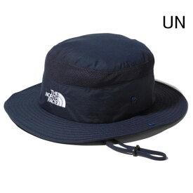 (0)ノースフェイス NN02032・ブリマーハット【登山】【キャンプ】【トレッキング】【帽子】