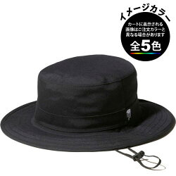 ○ノースフェイスNN41912・ゴアテックスハット