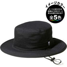 (0)ノースフェイス NN41912・ゴアテックスハット【登山】【キャンプ】【トレッキング】【帽子】
