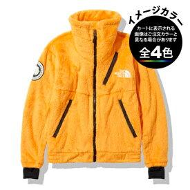(0)ノースフェイス NA61930・アンタークティカバーサロフトジャケット(メンズ)【フリース】【トレッキング】【登山】【キャンプ】