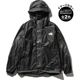 (0)ノースフェイス NP22033・ブライト サイド ジャケット(メンズ)【30%OFF】
