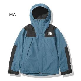(0)ノースフェイス NP61800・マウンテンジャケット(メンズ)【30%OFF】【ジャケット】【キャンプ】【トレッキング】【登山】