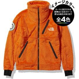 ノースフェイス NA61930・アンタークティカバーサロフトジャケット(メンズ)【フリース】【トレッキング】【登山】【キャンプ】