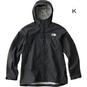 ○ノースフェイス NP61530・ドットショットジャケット(メンズ)
