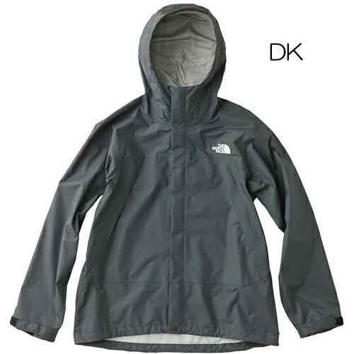 ○ノースフェイス NP61530・ドットショットジャケット(メンズ)【31%OFF】