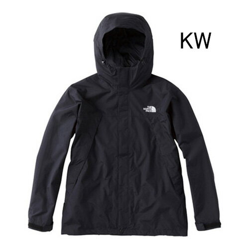 ○ノースフェイス NP61630・スクープジャケット(メンズ)