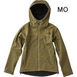○ノースフェイスNP71701・フューズフォームV2ジャケット(メンズ)