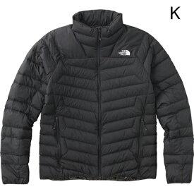 ○ノースフェイス NY81812・サンダージャケット(メンズ)