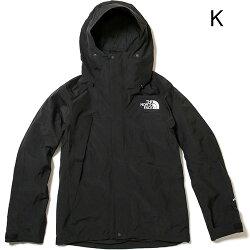 ○ノースフェイスNP61800・マウンテンジャケット(メンズ)