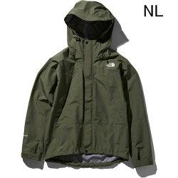 ○ノースフェイスNP11710・オールマウンテンジャケット(メンズ)
