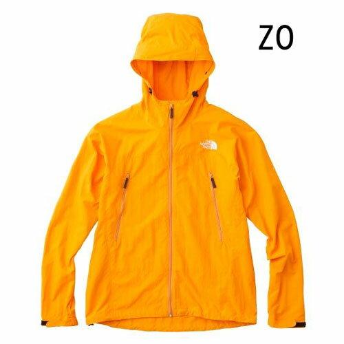 ○ノースフェイス NP21740・エボリューションジャケット(メンズ)【31%OFF】