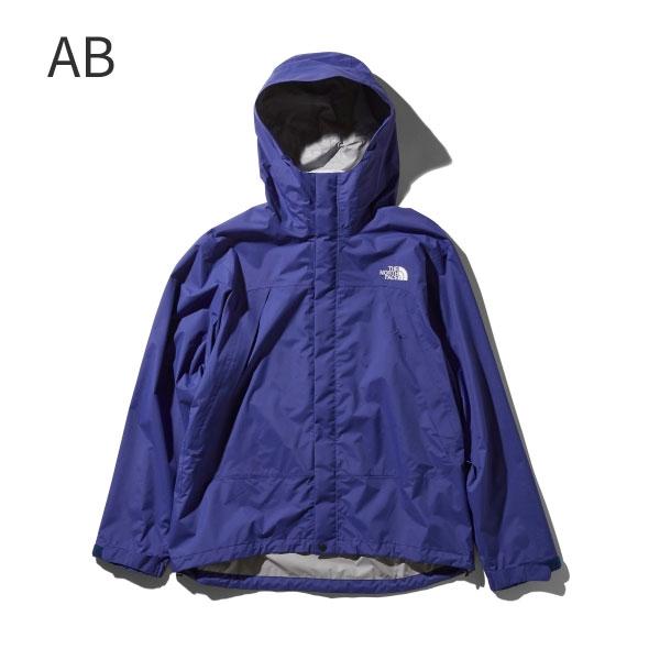 ○ノースフェイス NP61830・ドットショットジャケット(メンズ)