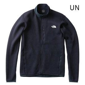 ○現品特価(む)ノースフェイス NT61801・スーパーベントジャケット メンズ【42%OFF】