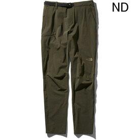 ○ノースフェイス NBW31911・マグマパンツ(ウィメンズ)【30%OFF】