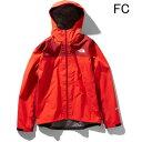 ○ノースフェイス NP11503・クライムライトジャケット(メンズ)