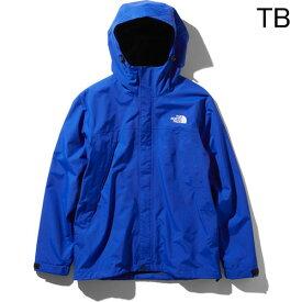 ○ノースフェイス NP61940・スクープジャケット(メンズ)