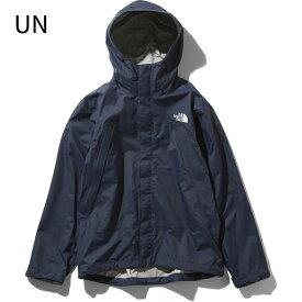 ○ノースフェイス NP61930・ドットショットジャケット(メンズ)